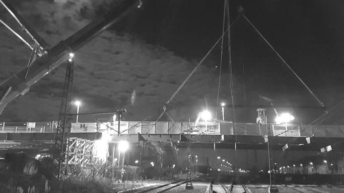 Viktoriabrücke